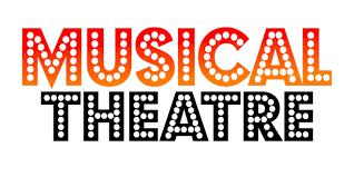 Spettacolo Musicale domenica 12 novembre 2017